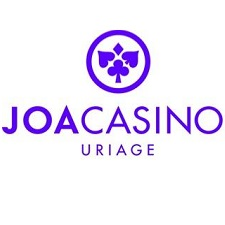 JOA Casino Uriage