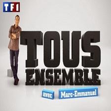 Tous Ensemble TF1