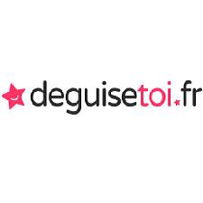 Déguisetoi.fr