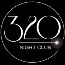 Le 320 Night Club