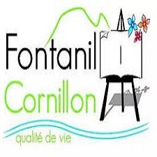 Comité des fêtes du Fontanil