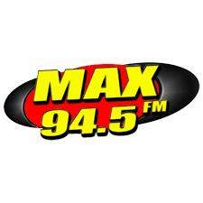 MAX FM – Max FM 94.5