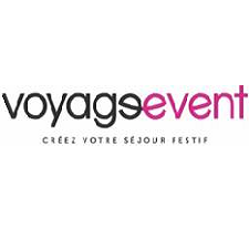 Voyage event