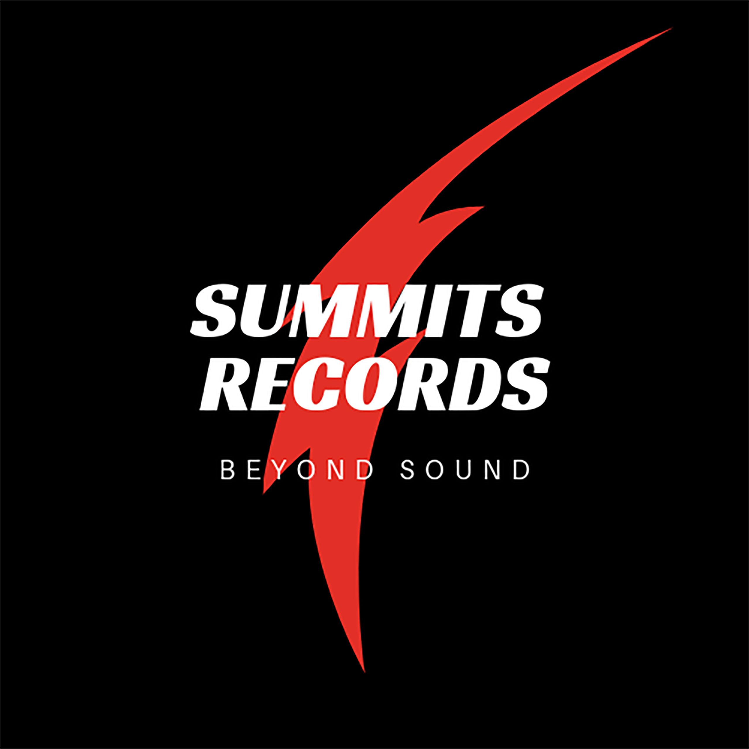 Label Summits Records (SMR)