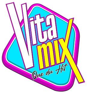 Vitamix Radio